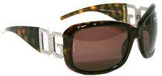 So hot for summer! Dolce & Gabbana Sunglasses | #buyaDocleGabbana | #buyaShades