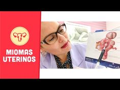 O que é Mioma? Tipos e Tratamentos!!! - YouTube