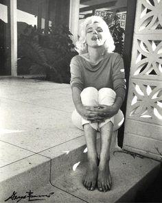 Marilyn Monroe by George Barris, June Marilyn Monroe Cuadros, Marilyn Monroe Decor, Marilyn Monroe Wallpaper, Marilyn Monroe Quotes, Marilyn Monroe 1962, Grand Art, Norma Jeane, Old Movie Stars, Sophia Loren