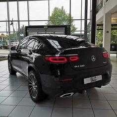 New GLC 300 😲  Dream Cars, Mercedes Benz Suv, M Benz, Top Luxury Cars, Lux Cars, Future Car, Gi Joe, Amazing Cars, Monaco