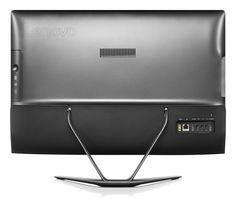 ideacentre AIO 300 Tv Display, Display Screen, Id Design, Televisions, Industrial Design, Product Design, Consumer Electronics, Monitor, Desktop