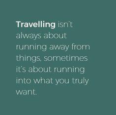 Ooo how i luv to travel                                                                                                                                                                                 More