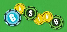 Dette er tiden da norskcasinoguide.com kommer ut for å være den beste casino guide for deg.