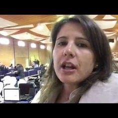 Revolução no Trabalho a partir de casa! http://irinapimenta.tumblr.com/post/110158351912/revolucao-no-trabalho-a-partir-de-casa