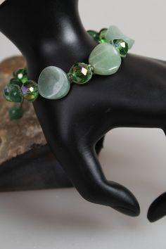 How to Use Chakra Healing to Transform Your Life Jade Bracelet, Bracelet Sizes, Bracelets, White Jade, Jade Green, Virgo And Libra, Taurus, Ancient Aztecs, Dream Catcher White