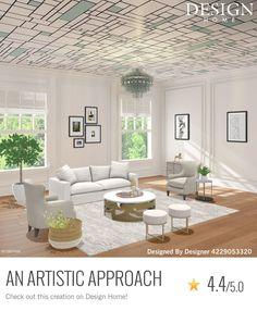 Moroccan Room, Outdoor Furniture Sets, Outdoor Decor, Home Decor, Moroccan Bedroom, Homemade Home Decor, Salon Marocain, Decoration Home, Interior Decorating