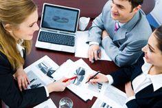 Agence EWEB2PRO est une société spécialisée dans le domaine de création site web Tunisie,création site internet, conception graphique, emailing