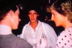 1986--princess diana with friends - Google Search
