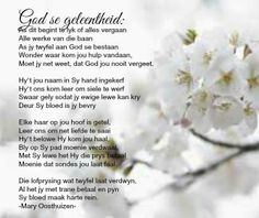 Afrikaanse Inspirerende Gedagtes & Wyshede Beautiful Birthday Quotes, Birthday Quotes For Me, Uplifting Quotes, Motivational Quotes, Inspirational Quotes, Soul Quotes, Life Quotes, Evening Greetings, Grieving Quotes