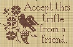 Annelein Design: Gevonden...freebie...