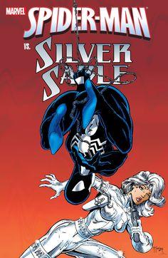 Read Now Spider-Man vs. Spectacular Spider Man, Amazing Spider, Oni Press, Hobgoblin, Character Profile, Free Comics, Marvel Entertainment, Man Vs, Great Team