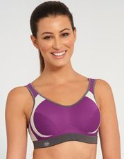 3990081c4867a Anita - Maximum Control Extreme Control No Wire Sports Bra Anita Bras