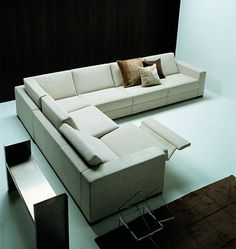small sectionals for goodlooking wide room sectional leather sleeper sofas cheap price