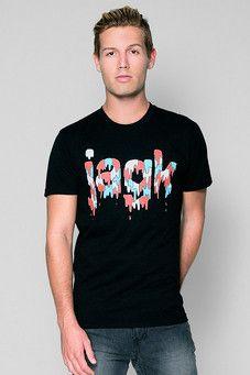 #JaGk Clothing <3