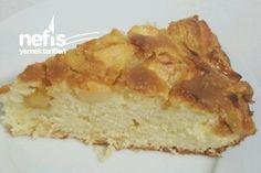 Elmalı Tarçınlı Kek Tarifi nasıl yapılır? 134 kişinin defterindeki Elmalı Tarçınlı Kek Tarifi'nin resimli anlatımı ve deneyenlerin fotoğrafları burada. Yazar: NeseBirol