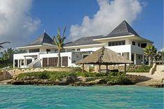 Le Bleu  Anguilla Properties Contact Scott.Hauser@sothebysrealty.com