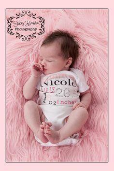Best 25 Princess Birth Ideas On Pinterest Royal Line Of