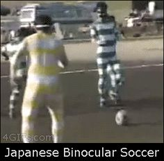 Go home Japan, you're drunk. - Imgur