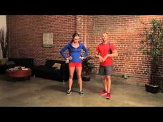 Total Body Reboot 1 #Fitness #FitnessFriday #Workout  http://davinsdreamteam.org/fitness-friday-dr-oz-total-body-reboot/