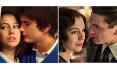 Just Friends, Chemistry, Falling In Love, Movie Tv, Spanish, Tv Shows, Celebrity, Actresses, Girls