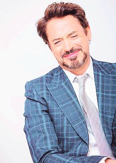Robert Downey, Jr.    245px × 343px    #cast