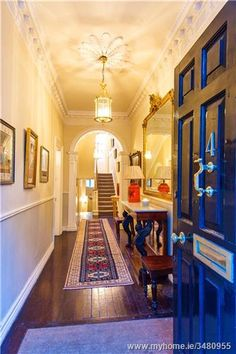 4 Fitzwilliam Street Lower, Dublin 2 MyHome.ie Residential