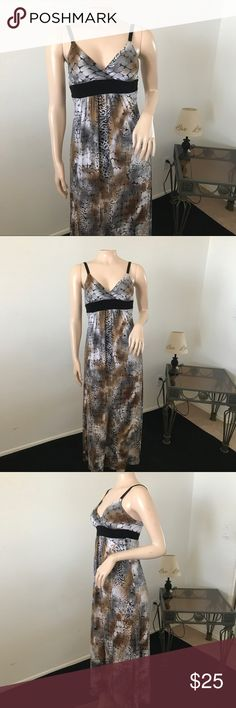 3 for $18.00 ❤️😊😍 Celine by Champion size small 90% polyester 10%  Spandex Dresses