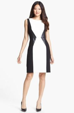 Office style! The best dresses for work (under $150)