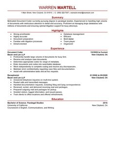 sample resumes for medical billing and coding specialist uncategorized - Medical Billing And Coding Resume Sample