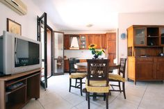 Check out this awesome listing on Airbnb: Casa vacanza  in Castellammare del Golfo