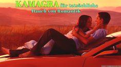 Liebe ist ein Teil unseres persönlichen Lebens und wo Liebe, es alles ist und Kamagra starten-sie-mit-kamagra-fur-tatsachliche-hauch-von-romantik ist die beste Quelle für echten Hauch von Liebe ist es ganz hilfreich Medizin für die ultimative exotischen Vergnügen mit längeren Erektion und besseren Rückfluss des Blutes zum Zeitpunkt des Geschlechtsverkehrs. Daher Kamagra Bestellen