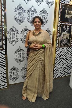neena gupta - Google Search