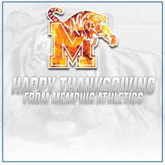 Thanksgiving Graphics, Happy Thanksgiving, Tigers Game, Chevrolet Logo, Twitter, Logos, Day, Happy Thanksgiving Day, A Logo