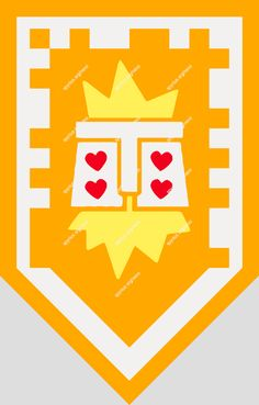 LEGO Nexo Knights Power - Axl - Under Woe | spyrius.org