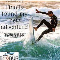 Ski Rental, Boat Rental, Best Jet Ski, Jet Ski Fishing, Cheap Boats, Surf Boards, Best Boats, Fishing Adventure, New Adventures