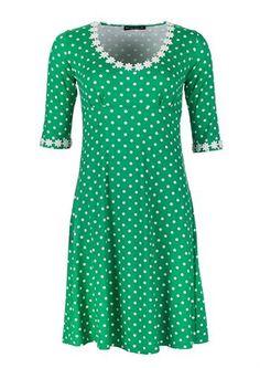 2c2c07c8 MANIA Cph kjole Yvonne | Køb Mania Yvonne kjole online her