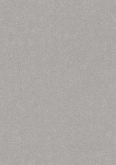 York Wallcoverings Bistro 750 Mini Damask Wallpaper - The Home Depot Damask Wallpaper, Wallpaper Samples, Grey Textured Wallpaper, Copper Wallpaper, Sol Pvc, Mulberry Home, Pleated Curtains, Pencil Pleat, Villeroy