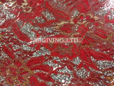 New fashion accessories.Fabric lace trimming for handbag,lady dress,evening dress,iron on backing.