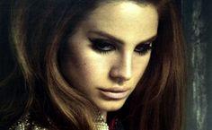 Lana Del Rey | The Brand