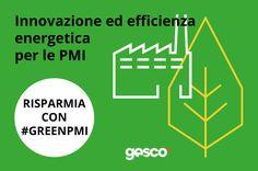 Novità sul Leasing in Veneto e Friuli - For Group