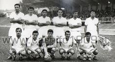 1964-65: in questo campionato di serie C il Carpi parte bene e l'entusiasmo sale per la concreta possibilità di centrare la promozione in serie B. La società compie anche grandi sforzi economici per provare il salto di categoria ma il finale di campionato è fatale ai biancorossi che terminano addirittura al 10' posto