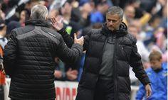 Chelsea : Mourinho fan de Cabaye - http://www.europafoot.com/chelsea-mourinho-fan-de-cabaye/