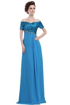 Elegant Formal Women's Off-the-shoulder Open Back Long Evening Dress 3163 18W Blue Elegant,http://www.amazon.com/dp/B00HLH0OQU/ref=cm_sw_r_pi_dp_f-v.sb1JGFV94T9C