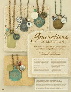 Initial Outfitters 2014 Spring Catalog by Initial Outfitters - issuu