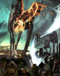 Google Image Result for http://media.moddb.com/images/groups/1/5/4674/star-wars-the-force-unleashed-concept-art-48.jpg