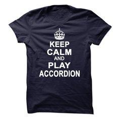 (Tshirt Popular) Accordion [Tshirt design] T Shirts, Hoodies. Get it now ==►…