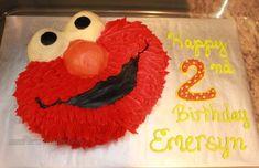 35 Best Wilton Elmo Cake Pan Images Elmo Cake Elmo Cake