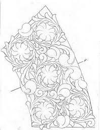 Image result for sheridan patterns