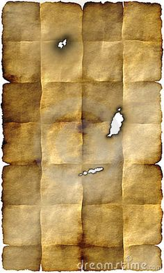 Burnt paper by Httin, via Dreamstime