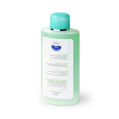Körperpflege : Biosal Duschgel